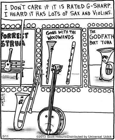rencontres un musicien blagues