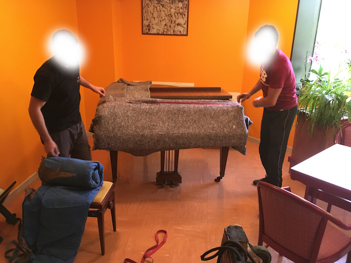 piano rencontre du troisieme type bron
