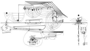 Quand Musique Et Arts Plastiques Fusionnent